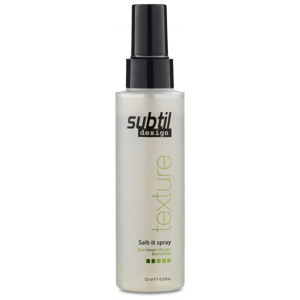 Spray-it Froissant Effect Salt Beach subtiler Entwurf 125ml