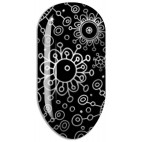 Water Decal Mollon PRO Stickers - F120A