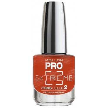 Extreme Mollon Pro 38 Sunset Clearcoat