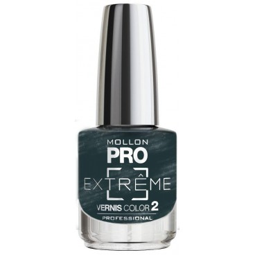 Vernis Extrême Mollon Pro 44 High Wave
