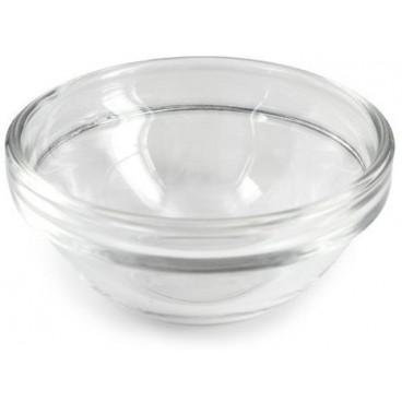 Pot Opercule Blanc 5ml - PBI
