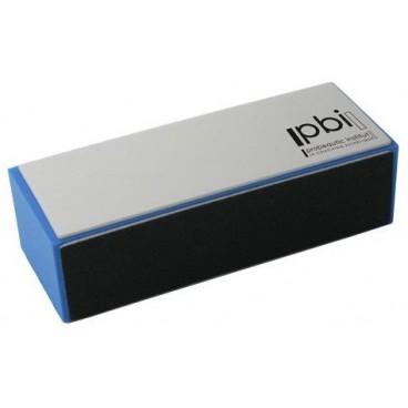 Bloc Polissoir 4 Faces G220/320/600/3000 - PBI