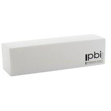 Bloc Ponce Mousse Blanc G100 - PBI