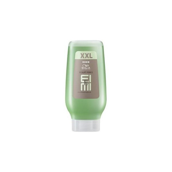 EIMI Wella Sculpt Force 250 ml