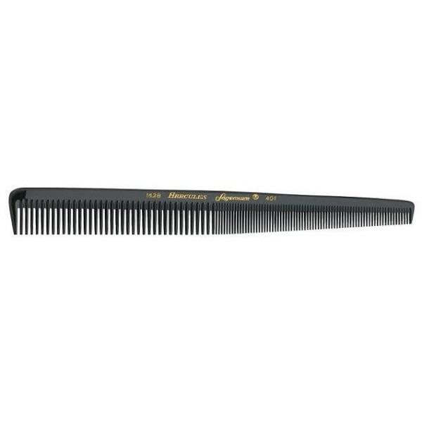 Hercules comb 1628/401