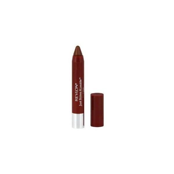 Revlon Colorburst Lippenstift Balm Lack Adored 055