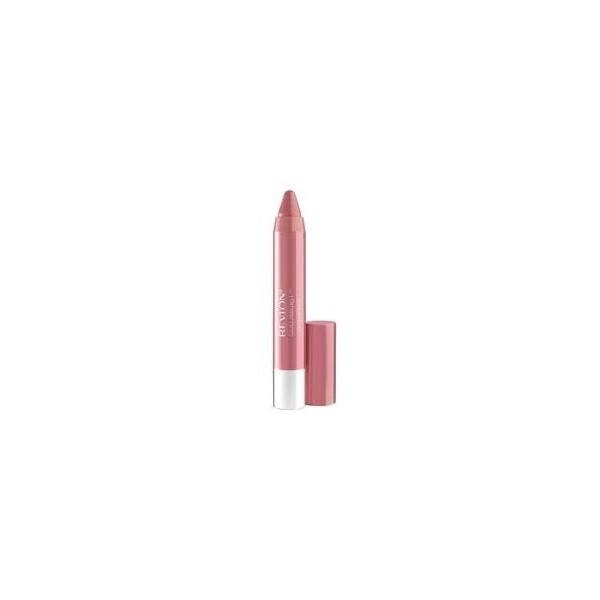 Lippenstift Revlon Colorburst Baume Ink 060 Liebenswürdige