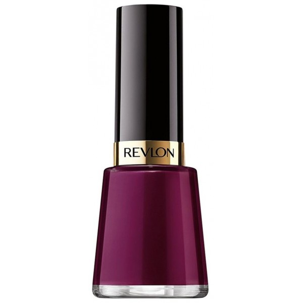 Nail polish Revlon Color 274 Passionate
