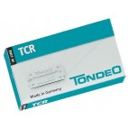 Package of Tondeo TCR x10 Blades