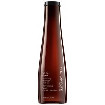 Shampooing Shusu Sleek 300 ml