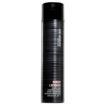 Laque Sheer Lacquer 300 ml.jpg