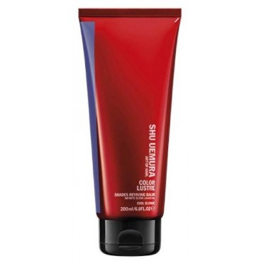 Baume Blond Froid Color Lustre  200 ml