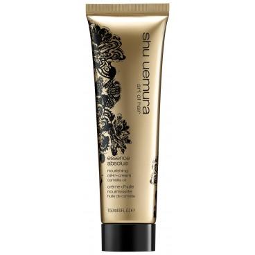 Shu Uemura Absolute Essence Oil Cream 150ML