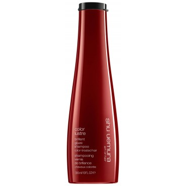 Shampooing Color Lustre 300 ml
