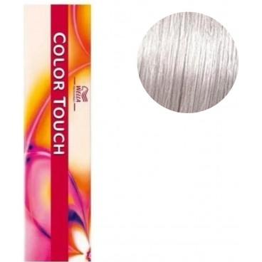 Color Touch 9/86 Blond Smoky quartz 60 ML