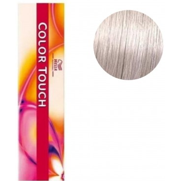 Color Touch 9/96 Blond Rauchquarz 60 ML