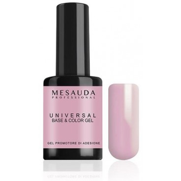 Universal Base&Colour Gel Voile 14ml