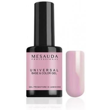 Universal Base&Colour Gel Voile 14ml