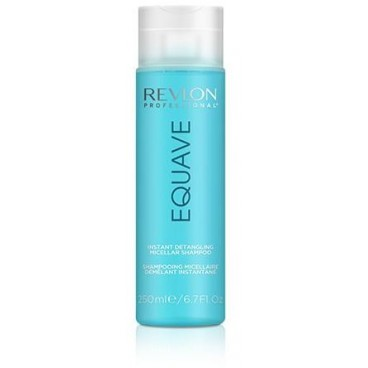 Revlon Shampoo 250 ML Equave