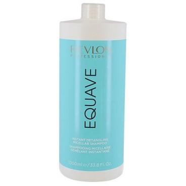 Revlon Equave shampoo - 250 ml -