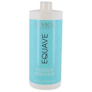 Shampooing Micellaire Equave 1l Revlon