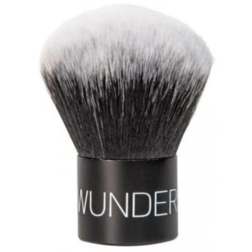 Pinceau Kabuki Brush Wunder2