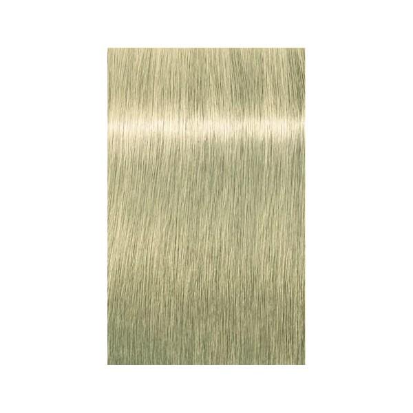 Crème blondeur à éclaircir cheveux blancs BlondMe Schwarzkopf 60ML (par nuances)
