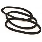 Stirnband / 3PCS