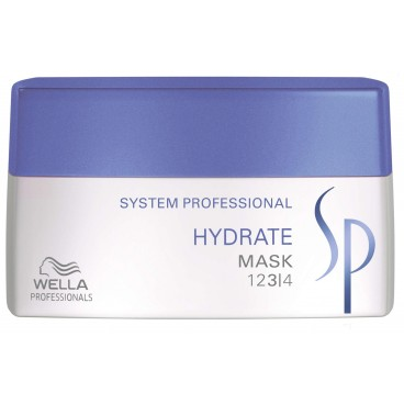Masque hydratant SP Hydrate 200ml