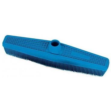 Balai Gum Bleu
