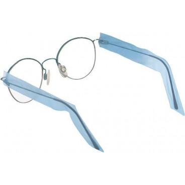 Copri aste per occhiali - 80 coppie
