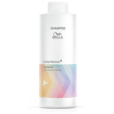 Color Motion+ Shampooing 1L.jpg