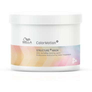 Color Motion+ Masque 500ML.jpg
