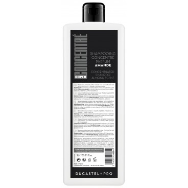 Shampooing concentré à l'Amande Ducastel 1L.jpg