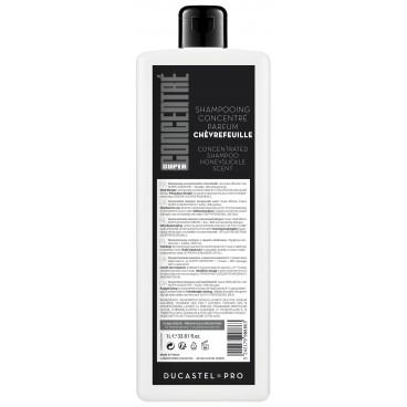 Shampooing concentré au chevrefeuille Ducastel 1L.jpg