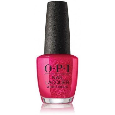 OPI Vernis à Ongles - A Little Guilt Under The Kilt - 15ML