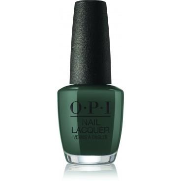OPI Vernis à Ongles - Things I've seen in Aber-green - 15ML.jpg
