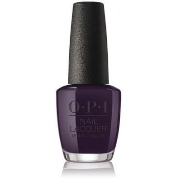 OPI Vernis à Ongles - Good Girls Gone Plaid - 15ML