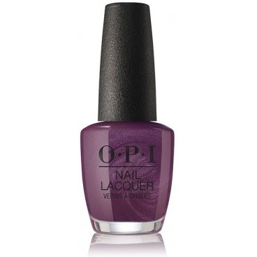 OPI Vernis à Ongles - Boys Be Thistle-ing at Me - 15ML