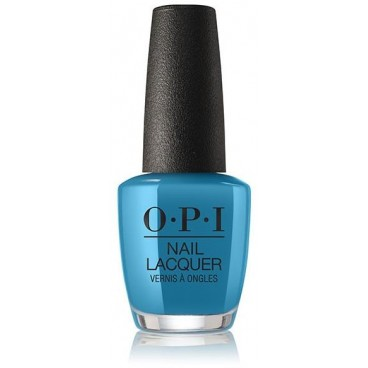 OPI Vernis à Ongles - Grabs the Unicorn by the Horn - 15ML
