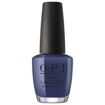 OPI Vernis à Ongles - Beat you by a Scotland - 15ML