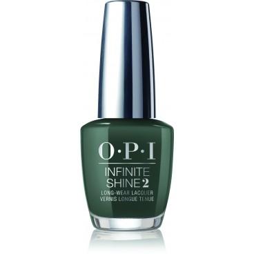 OPI Vernis Infinite Shine - Things I've seen in Aber-green - 15ML.jpg