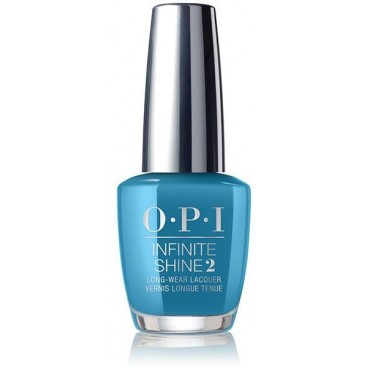 OPI Vernis Infinite Shine - OPI Grabs the Unicorn by the Horn - 15ML