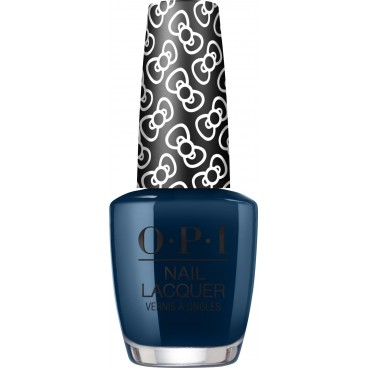 OPI - Vernis à ongle My Favorite Gal Pal - 15ML