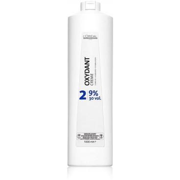 Litre Oxydant L'Oréal 30V