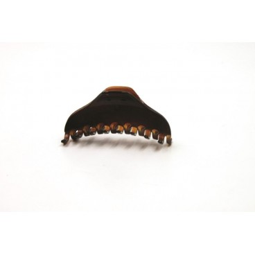 Image of Pinza vison Stella Green 7 cm