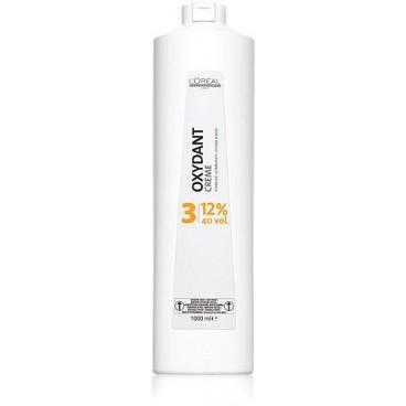 Litre Oxydant L'Oréal 40V