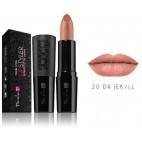 PaolaP Rouge à Lèvres Styler (Par Teinte)