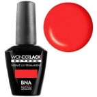 Wonderlack Red Fluo WLE145
