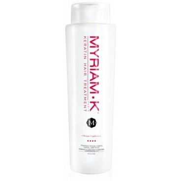 Maschera Keep Liss - Kerat-In - 400 ml